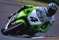 """Акира Янагава очаква с нетърпение състезанието на """"Монтеги"""""""