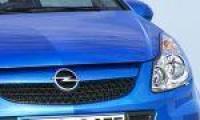 Opel ще представи във Франкфурт обновените Vectra и Signum