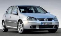 Volkswagen ще представи през септември Golf BlueMotion