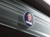 Новият кросоувър Saab ще се появи през 2008 година
