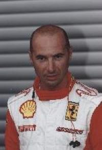 Пламен Кралев спечели старт в европейския шампионат на Ferrari