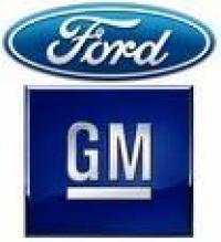 Ford и General Motors прекратяват производството на тежки офроудъри