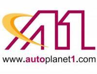 """Резултати от  играта на Портал Autoplanet1 """"Попълни и спечели!"""""""