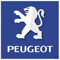 Peugeot регистрира 3,7% ръст на продажбите на автомобили през 2007 година