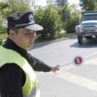 68 акта за три часа  съставиха катаджии от ОДП Стара Загора
