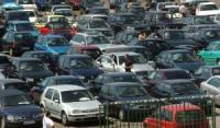 Автоиндустрията набира темпове в Румъния. Ние спим