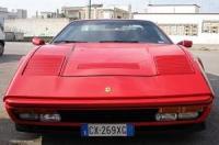 Guardia di Finanza разби верига за производство на фалшиви Ferrari