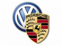 """Porsche няма да """"поглъща"""" Volkswagen"""