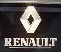 Renault може да инвестира 500 милиона евро, за да модернизира завода си в Северна Франция