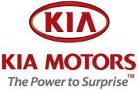 Киа моторс регистрира ръст от 12,5% в продажбите си