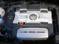 Двигателите на Volkswagen TSI са признати за най-добрите