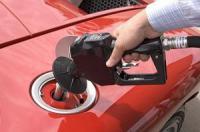 Американците: колата трябва да е икономична, за да я купя