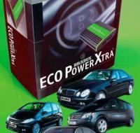 BRABUS ECO PowerXtra - зелена мощ за CDI моторите на Mercedes