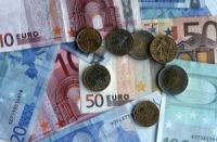 """8,50 лв. от """"Гражданската отговорност"""" са за Гаранционен фонд"""