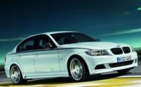 BMW тунингова Серия 3