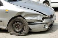 """Благодарение на """"Автокаско"""" се разраства застрахователният сектор"""