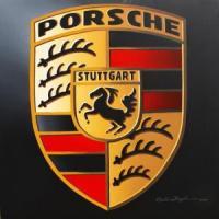 Porsche и Adidas - повече от спорт и коли