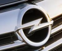 Работниците на Opel се съгласиха на замразени заплати