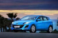 Неочаквано добри продажби за Mazda през септември