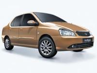Tata Indigo Manza струва 5460 евро – официално!