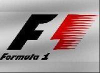 Стартовата решетка за Гран при на Бразилия