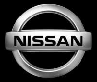 Nissan работи над ново поколение акумулатори за електроавтомобили