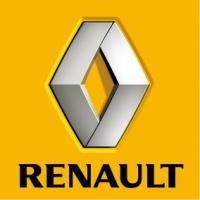 Renault упорито електрифицира колите си. Видео
