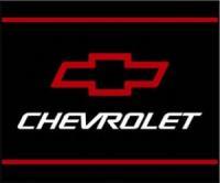 Дилърите на Chevrolet в България организират атрактивно роуд шоу