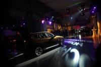 Камор Ауто с премиера на BMW X1 и на BMW Серия 5 Гран Туризмо