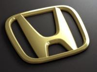 Honda Motor съобщи за спад в приходите