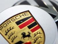 Volkswagen купи 49,9% от Porsche