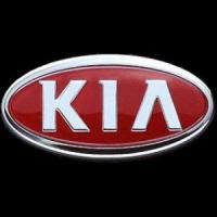 КИА предлага 7-годишна гаранция за всеки свой модел в Европа