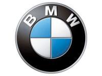 Съвет при търсене на авточасти за BMW
