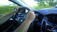 Този уикенд можете да тествате Ford Focus и 1-литровия му EcoBoost двигател