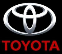 Toyota sustains global sales lead over GM