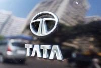 Tata denies report on alliance talks with PSA