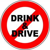 Как да поръчам Drink And Drive?