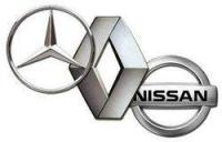 Daimler declines comment on report it will build cars in Mexico with Nissan