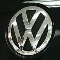 VW brand sales rise 11.5% in November