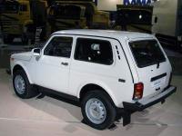 АвтоВАЗ приступил к производству новой Lada Kalina