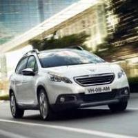 Peugeot:  Успешно лансиране на 2008 с повече от 26 000 поръчки в Европа