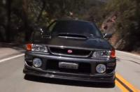 Drive looks at a pair of STI-ified Subaru Impreza RS Coupes