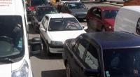 """МВР ще прекратява служебно регистрацията на превозното средство, ако нямате """"Гражданска"""""""