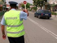"КАТ дерегистрира още 100 000 коли заради изтекла ""Гражданска"""
