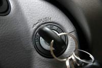 Българинът застрахова колата по-добре от здравето си