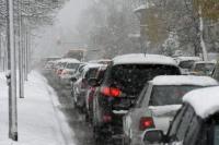2030 - за по-малко вредни емисии: България - 0%