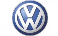 Volkswagen с електромобили от 16 завода