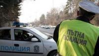 Трима са загинали при пътен инцидент, станал тази сутрин около 2.30 часа