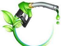 От 1 септември: Горивата с минимум 6% биодизел