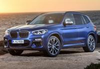BMW Group отново е лидер в луксозния клас